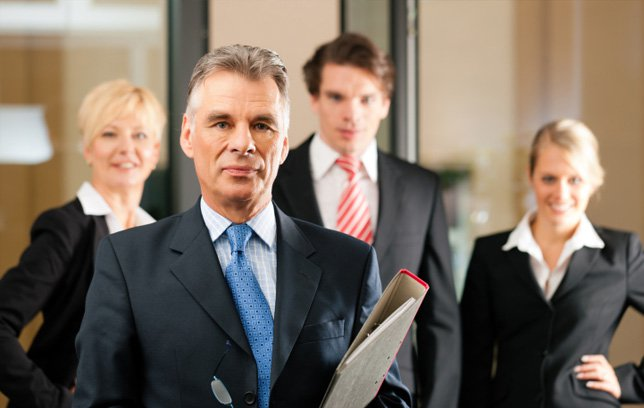 lawyers-help